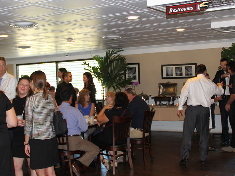 events-venue-south-river-Annapolis