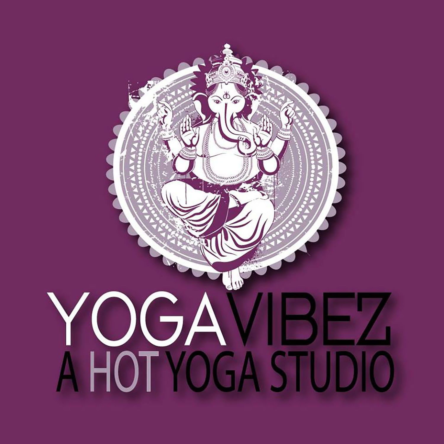 Come spend a day at our waterfront Yoga studio at Yogavibez Edgewater.